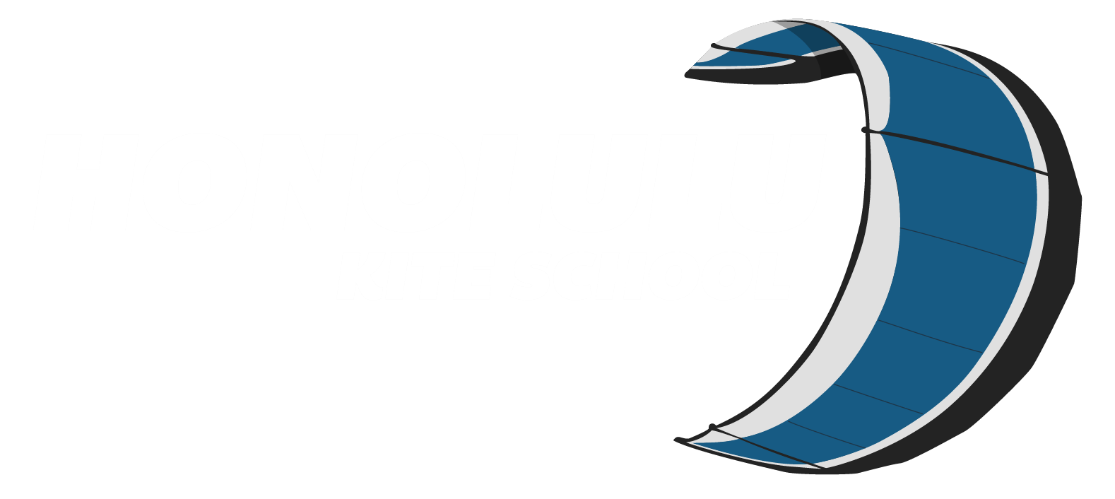Honolulu Kite School